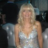 Anna, 47, г.Ереван