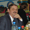 Юрий, 57, г.Бишкек