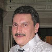 павел, 59 лет, Близнецы, Ярославль