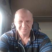 Евгений 51 Киев