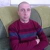Oleksandr, 39, Khorol