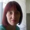 Эльвира, 31, г.Азнакаево