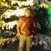 евгений, 31, г.Шатки