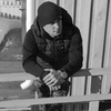 Алексей, 22, г.Барнаул
