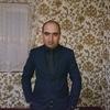 Alik, 27, г.Душанбе