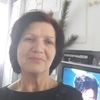 Людмила Рехлицкая, 63, Нова Каховка