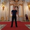 Леонид, 37, г.Магнитогорск