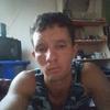 Pasha Sidoruk, 28, Simferopol
