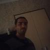 ВЛАДИМИР, 32, г.Крымск
