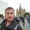Игорь, 41, г.Казань