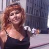 Елена, 50, г.Керчь