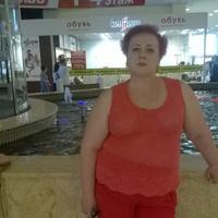 Татьяна, 59 лет, Близнецы, Москва