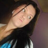 Екатерина, 33 года, Близнецы, Москва