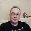 Oleg, 55, Zvenigorod