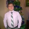Александр, 36, г.Волхов