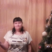 Татьяна 37 Нижний Новгород