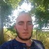 Zapir, 28, Buynaksk
