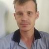 ринат, 37, г.Ташкент