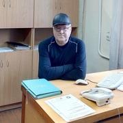 Леонид 69 Минск