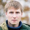 Сергей, 30, г.Егорьевск