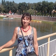 Валерия 53 Полтава