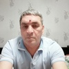 Заур, 54, г.Лянтор
