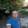 Паша, 35, г.Житомир