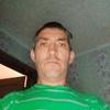 Andreu, 30, г.Каменск-Уральский