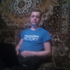 Сергей, 42, г.Смела