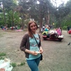 Lyubov, 37, Sestroretsk