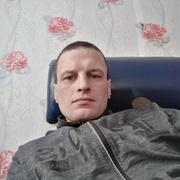 Макс Николаевич 35 Дивногорск