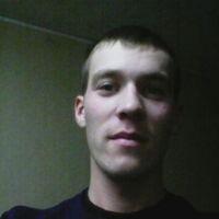владислав, 25 лет, Дева, Томск