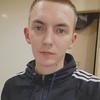Владислав, 24, г.Вологда
