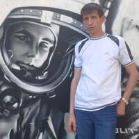 валерий, 39 лет, Овен, Томск