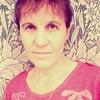 тамара, 45, г.Стерлитамак