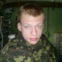 NIK, 26 лет, Близнецы, Киев