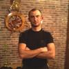 Евгений Химченко, 41, г.Умань