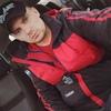 Александр, 29, г.Бобруйск