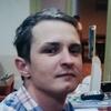 Evgeniy, 30, Obninsk
