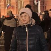 Тамара 68 лет (Скорпион) Реутов