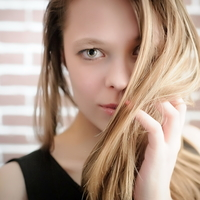 Татьяна, 23 года, Рак, Санкт-Петербург