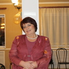 Лидия, 60, г.Камень-на-Оби