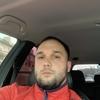 Dima, 34, Vladivostok