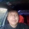 Андрей, 38, г.Сосновоборск (Красноярский край)