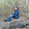 Anna, 35, Bogoroditsk