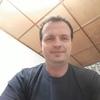 Roman, 38, Konakovo