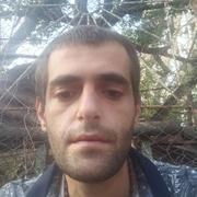 Мхитар Аракелян 32 Ереван