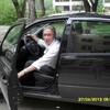Сергей, 56, г.Новосибирск