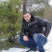 Дмитрий 42 Воронеж
