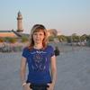 Оксана, 42, г.Снежногорск